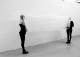 2-Experimentieren-Bodyconstruction