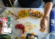 5-Food-design-spiel