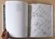 DSC_1034-ROL-Katalog
