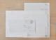 DSC_1267-Hombroichpapier