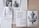 DSC_4-1028-HeerichFaltblatt+Katalog