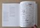 DSC_1032-ROL-Katalog