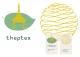 new-logo-theptex-Blatt