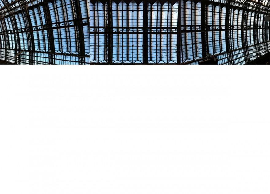 HBF-Fenster-3d